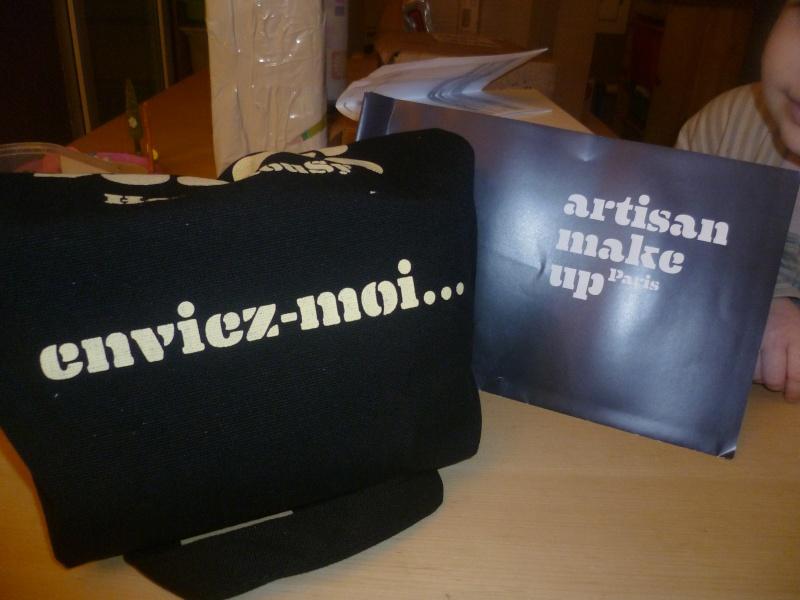 crazy bag n°1 decembre 2012 P1040633