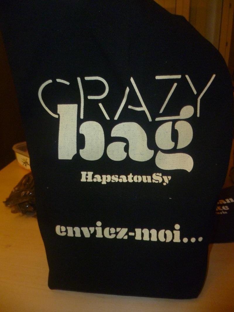 crazy bag n°1 decembre 2012 P1040634