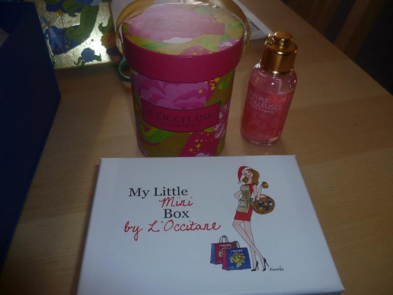 la little mini occitane P1040713