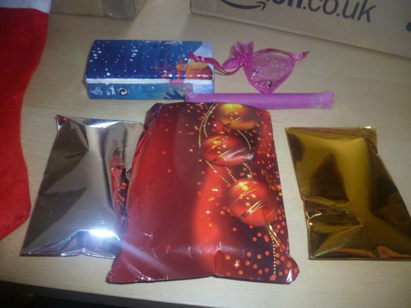la glitter box de noël P1040748
