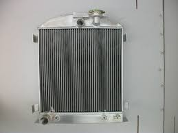 Train AV 32 neuf + kit LSA + radiateur Alu 32 + jantes Weld  Index10