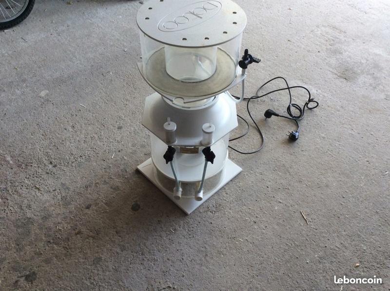 Ludoj22  fish only 2 000 litres 7cf67510