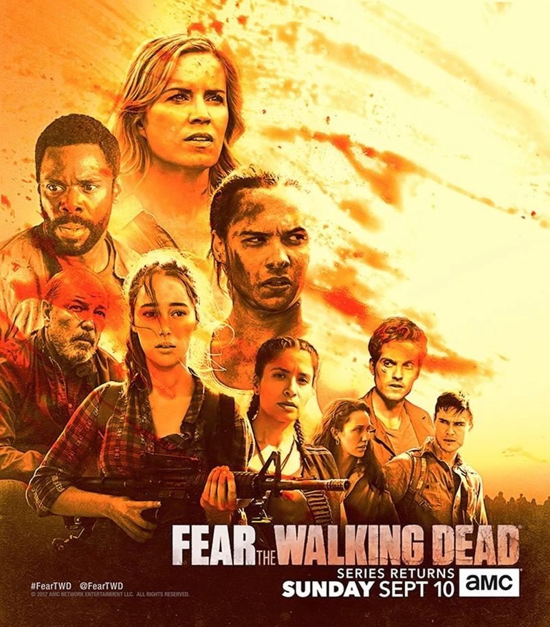 Fear The Walking Dead - Page 6 Ftwd-s10
