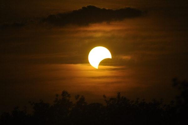 Eclissi lunare Ecliss10