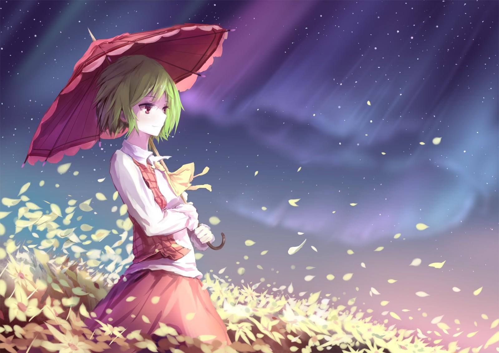 anime & Company - Pagina 9 Hentay13