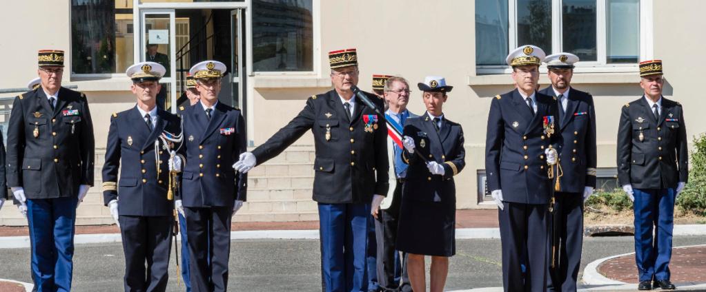 [ Divers Gendarmerie Maritime ] Gendarmerie Maritime - Page 13 1170x429