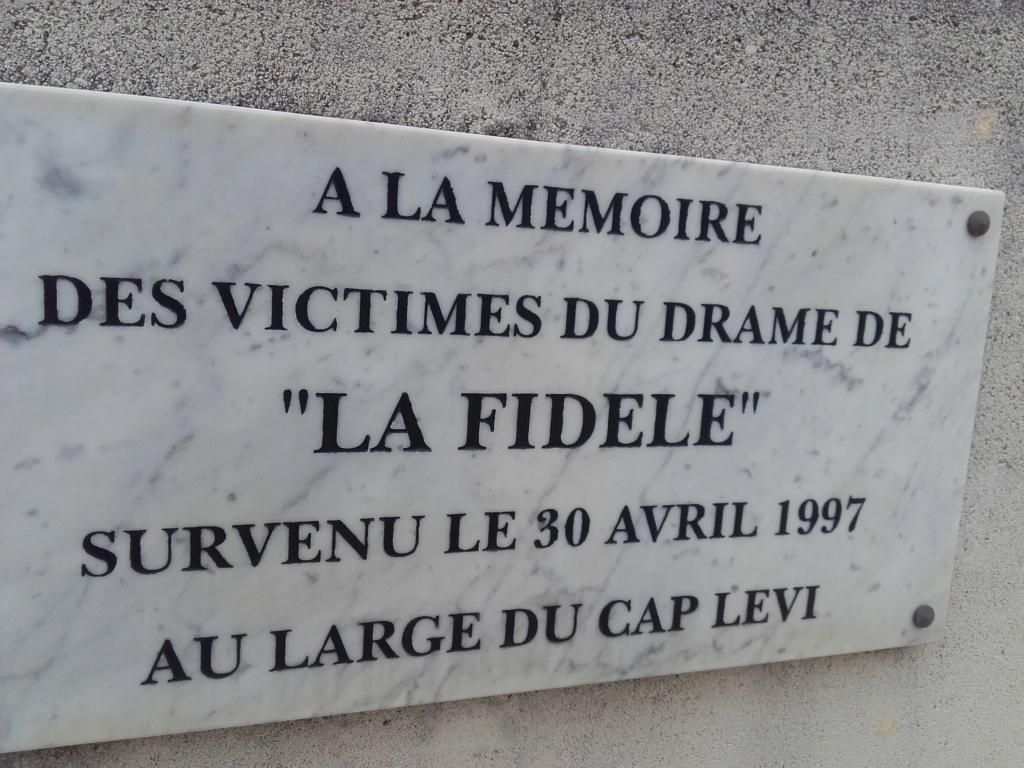 [ Histoires et histoire ] Monuments aux morts originaux Français Tome 2 - Page 14 20190711