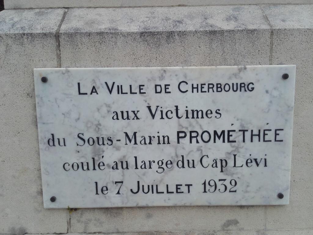 [ Histoires et histoire ] Monuments aux morts originaux Français Tome 2 - Page 14 20190713