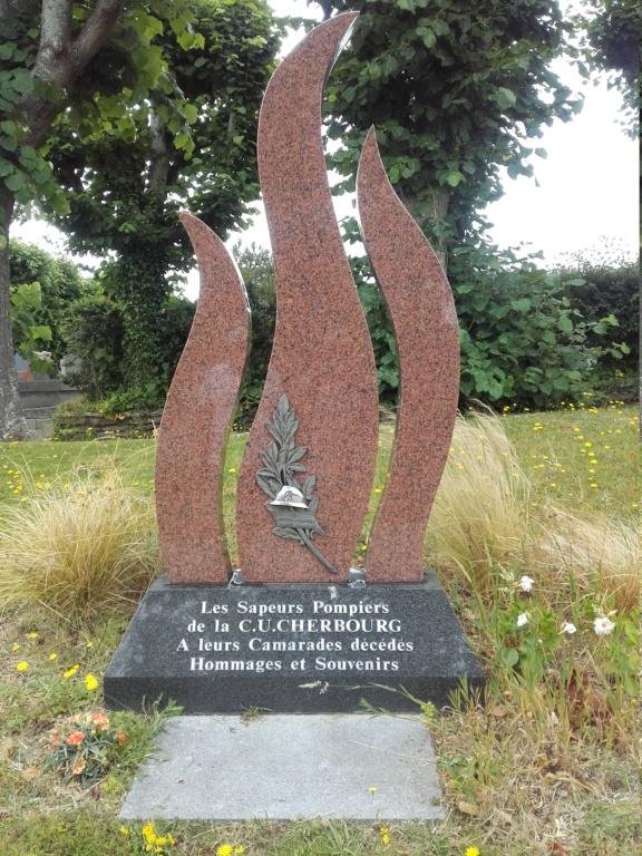 [ Histoires et histoire ] Monuments aux morts originaux Français Tome 2 - Page 14 20190715