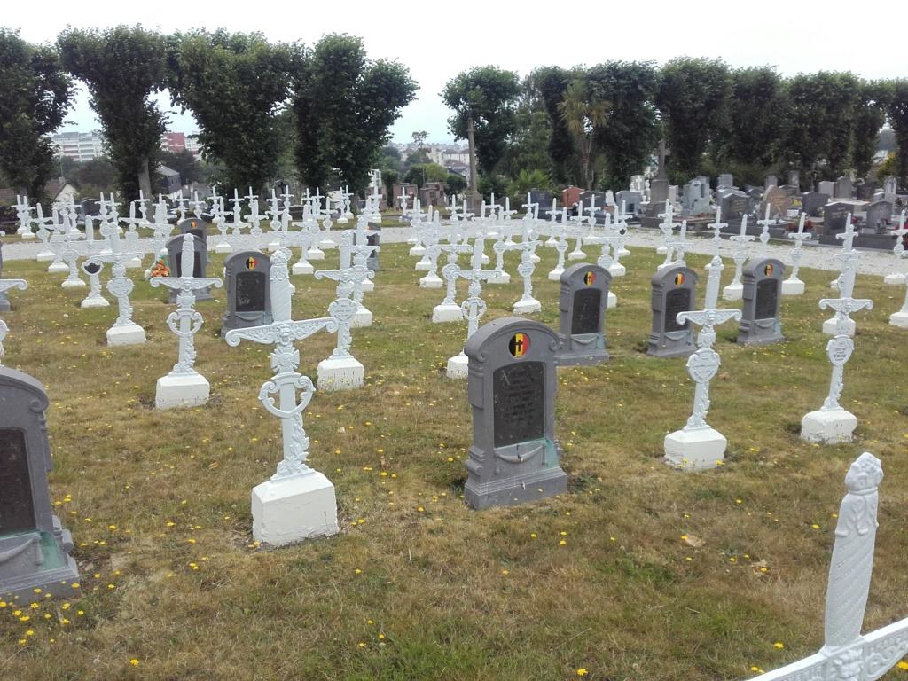 [ Histoires et histoire ] Monuments aux morts originaux Français Tome 2 - Page 14 20190718