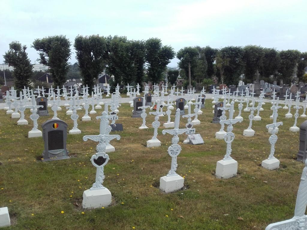 [ Histoires et histoire ] Monuments aux morts originaux Français Tome 2 - Page 14 20190721