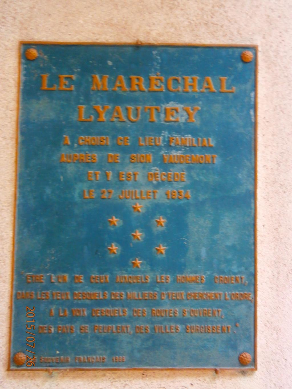 [ Histoires et histoire ] La chasse aux U-Boote à partir de Port Lyautey et d'Agadir - Page 2 31611