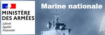 Le Pourquoi Pas ? IFREMER Capt1029