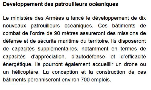 [Divers patrouilleurs côtiers] Patrouilleurs côtiers - Page 5 Capt1034