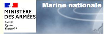 [Divers patrouilleurs côtiers] Patrouilleurs côtiers - Page 5 Capt1036