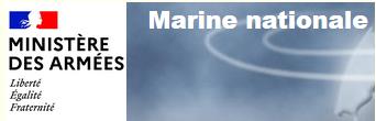 [ Porte-Avions Nucléaire ] Charles de Gaulle Tome 3 - Page 40 Capt1039