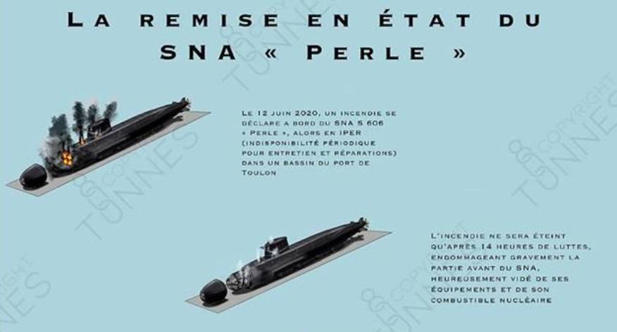 LA PERLE (SNA) - Page 12 Capt1086