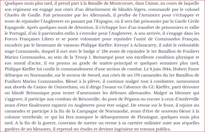 [ Divers commando] Commando KIEFFER - Page 14 Capt1113