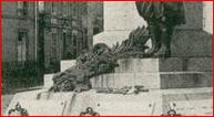 [ Histoires et histoire ] Monuments aux morts originaux Français Tome 2 - Page 21 Capt1132