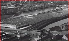 [Activité des ports hors Marine] LE PORT DE CHERBOURG - Page 19 Capt1134