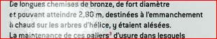 [Vie des ports] BREST Ports et rade - Volume 001 - Page 19 Capt1155