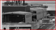 [Les ports militaires de métropole] Port de BREST - TOME 3 - Page 26 Capt1173