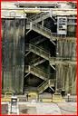 [Les ports militaires de métropole] Port de BREST - TOME 3 - Page 26 Capt1174