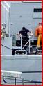 [Les ports militaires de métropole] Port de BREST - TOME 3 - Page 26 Capt1175