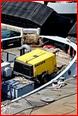 [Vie des ports] BREST Ports et rade - Volume 001 - Page 24 Capt1183