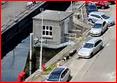 [Vie des ports] BREST Ports et rade - Volume 001 - Page 24 Capt1184