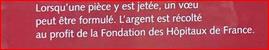 [Vie des ports] BREST Ports et rade - Volume 001 - Page 24 Capt1186