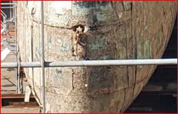 [Autre sujet Marine Nationale] Démantèlement, déconstruction des navires - TOME 2 - Page 24 Capt1222