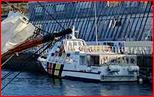 [Vie des ports] BREST Ports et rade - Volume 001 - Page 28 Capt1241