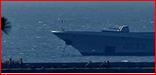 [Les ports militaires de métropole] Port de BREST - TOME 3 - Page 27 Capt1246