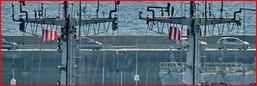 [Les ports militaires de métropole] Port de BREST - TOME 3 - Page 28 Capt1255