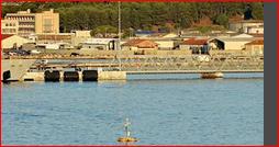 [Les ports militaires de métropole] Port de Toulon - TOME 1 - Page 5 Capt1292