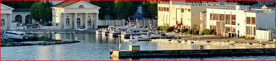 [Les ports militaires de métropole] Port de Toulon - TOME 1 - Page 6 Capt1304
