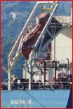 [Les ports militaires de métropole] Port de Toulon - TOME 1 - Page 6 Capt1309