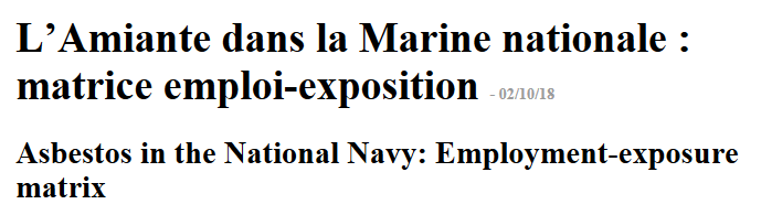 [Associations anciens marins] FNOM - Page 12 Captu147
