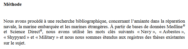 [Associations anciens marins] FNOM - Page 12 Captu150