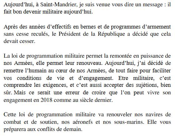 [ DIVERS - ÉCOLE DE MAISTRANCE] École de Maistrance à Saint-Mandrier Captu156
