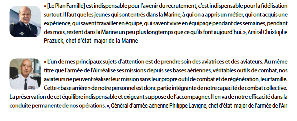 [Associations anciens marins] FNOM - Page 12 Captu171