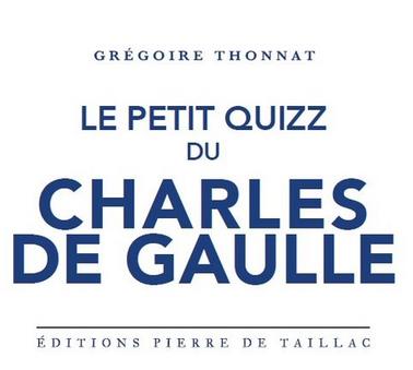 [ Porte-Avions Nucléaire ] Charles De Gaulle Tome 3 - Page 21 Captu241