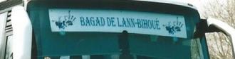 [La musique dans la Marine] Bagad de Lann-Bihoué - Page 21 Captu252