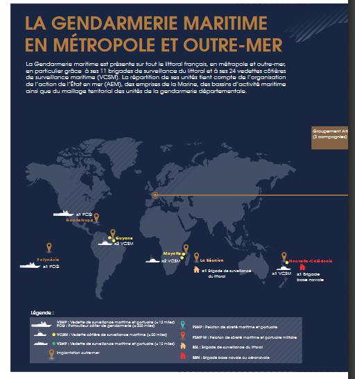[ Divers Gendarmerie Maritime ] Gendarmerie Maritime - Page 13 Captu305