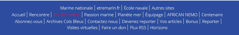 GFM Toulon Captu341