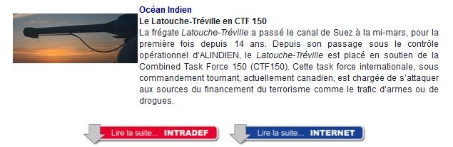 GFM Toulon Captu342