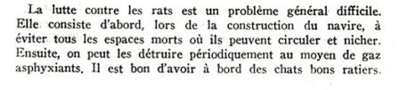 ENSEIGNE DE VAISSEAU HENRY (AE) - Page 13 Captu427