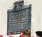 [ Histoire et histoires ] Commémoration : Il y a 75 ans la libération de Grenoble Captu428