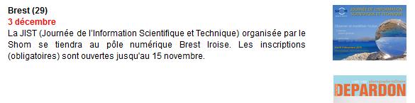 [Vie des ports] BREST Ports et rade - Volume 001 Captu492